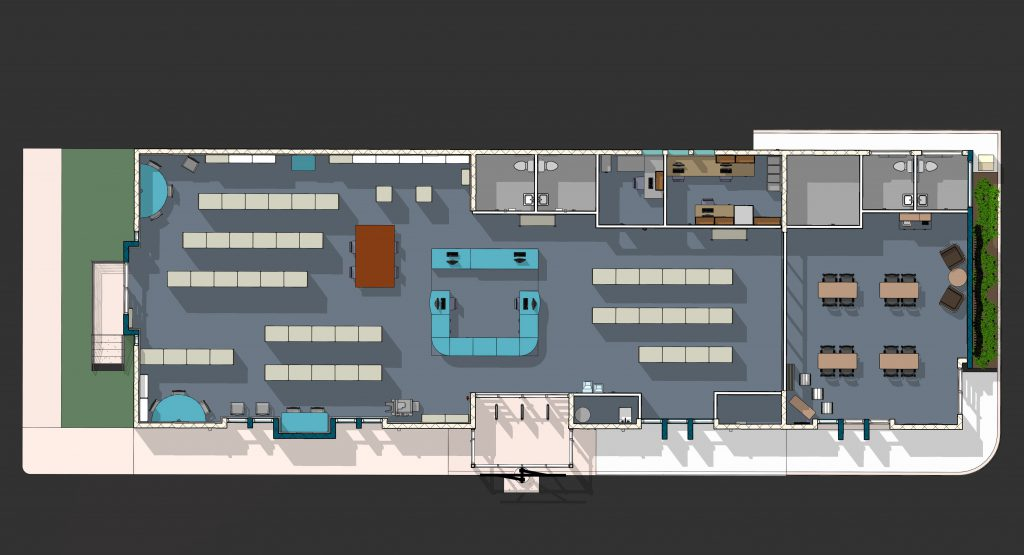 bankslibrary_final_plan
