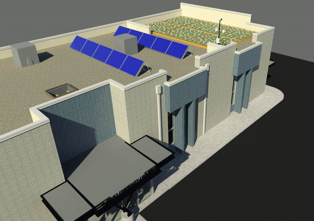 bankslibrary_final_rooftop