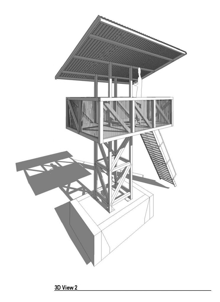 orp-tower_page_1