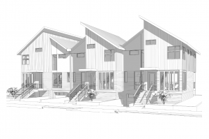 Updated TriPlex Concept